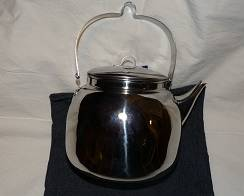 Kaffepanna 3,0L