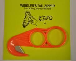 Svans skärare Winkler`s