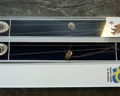 Halsband Järv