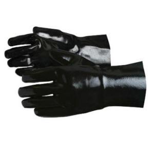 Super flex handskar