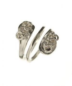 Jokkmokks ringen dubbel