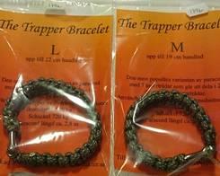 The Trapper bracelet