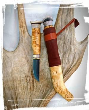 Nya Lappkniven